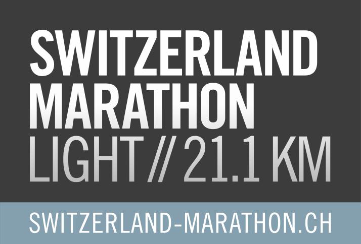 Switzerland_Marathon_Light_cmy,