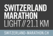 Switzerland_Marathon_Light_cmy,