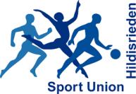 Sportunion Hildisrieden